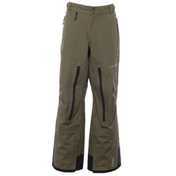 Homeschool Heavier Days Pants