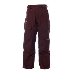Homeschool Pulse Cargo II Pant - Mens