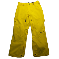 Homeschool Men's Homeschool Pants
