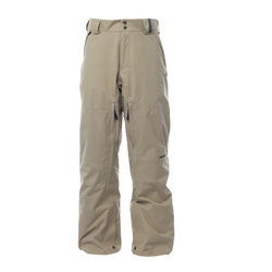 Homeschool The Fury Pant - Mens