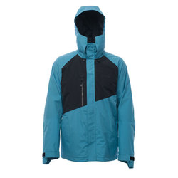 Homeschool Vices Jacket - Mens