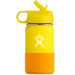 Hydro Flask 12 oz Kids Wide Mouth