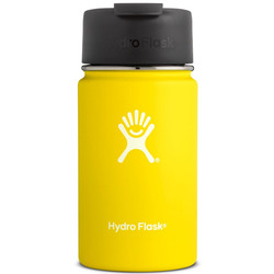 Hydro Flask 12oz Wide Mouth w/ Lid
