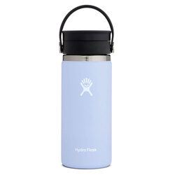 Hydro Flask 16 oz. Coffee with Flex Sip™ Lid