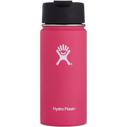 Hydro Flask 16oz Widemouth W/Flip Lid