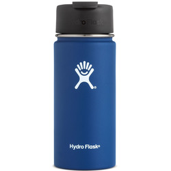 Hydro Flask 16oz Widemouth W/LD