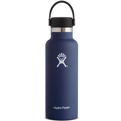 Hydro Flask 18 oz Standard Mouth Water Bottle