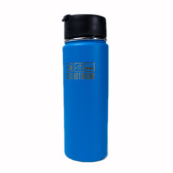 Hydroflask 20oz Coffee
