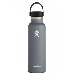 Hydroflask 24 oz Standard Mouth w/ Flex Cap