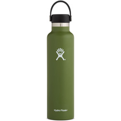 Hydro Flask 24 oz Standard Mouth w/ Flex Cap