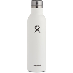 Hydro Flask Wine Bottle 25 oz