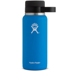 Hydroflask 32 oz Growler