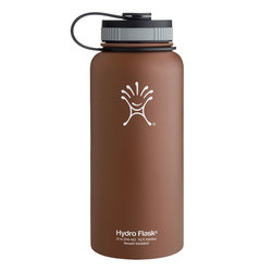 Hydroflask 32oz Wide Mouth Flask