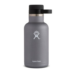 Hydroflask 64 oz Growler