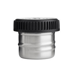 Hydroflask Stainless Steel Cap