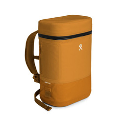 Hydro Flask Unbound Series™ 22 L Soft Cooler