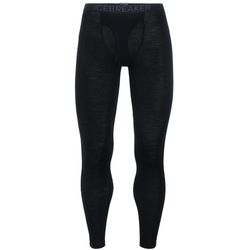 Icebreaker 175 Everyday Leggings W/Fly