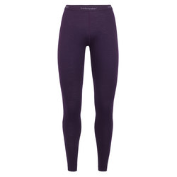 Icebreaker 175 Everyday Leggings - Women's