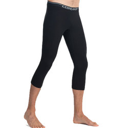 Men's Baselayer Bottoms