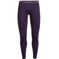 Icebreaker Vertex Leggings - Women's