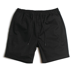 Imperial Motion Shorts