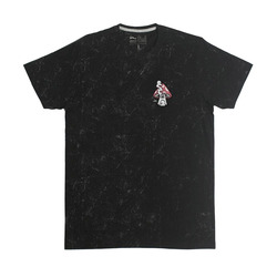 Imperial Motion Club House Tee