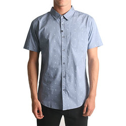Imperial Motion Crosby S/S Woven Shirt - Men's