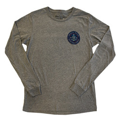 Imperial Motion First Mate Crew Neck