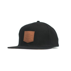 Imperial Motion Founder Strap Back Hat