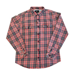 Imperial Motion Greenwich Flannel