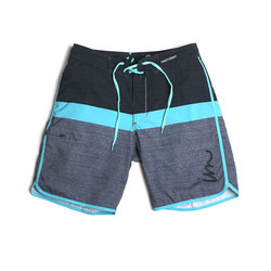 Imperial Motion Hayworth Boardshort - Men's