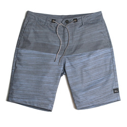 Imperial Motion Hayworth Hybrid short