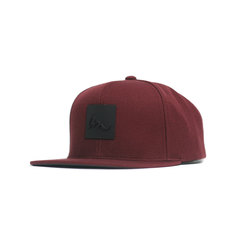Imperial Motion Lark Snapback Hat