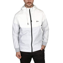 Imperial Motion Larter Breaker Jacket - Men's
