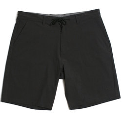 Imperial Motion Level Hybrid Walkshort