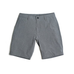 Imperial Motion Level Hybrid Walkshort - Men's