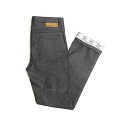 Imperial Motion Mercer Denim Pants