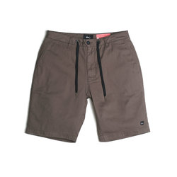 Imperial Motion Murphy Walkshorts - Men's