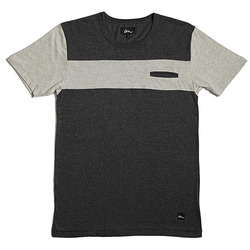 Imperial Nelson Pocket Tee