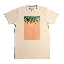 Imperial Palm Dale Tee