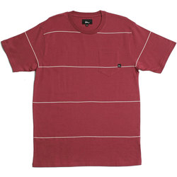 Imperial Motion Program Pocket Tee Shirt - Men's