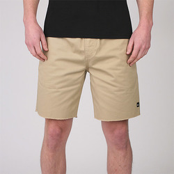 Imperial Motion Rogers Walkshorts