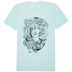 Imperial Motion Rose Tee - Men's