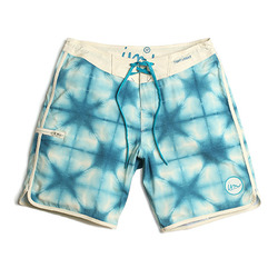 Imperial Motion Segment Boardshort