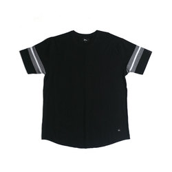 Imperial Motion Torrey Football Tee - Men's
