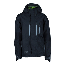 INI Cooperative Blade Runner Jacket - Men's