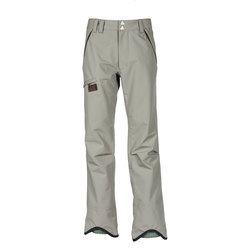 INI Chino Light Pants