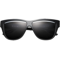 IVI Dusky Sunglasses - Women's