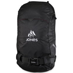Jones Deeper 18L Backpack