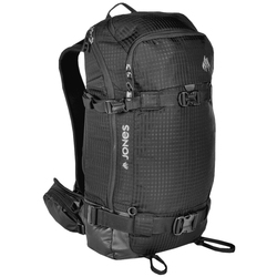 Jones DSCNT R.A.S. 32L Backpack